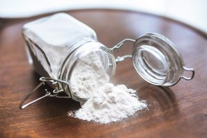 Interesting facts about baking soda and its uses for cleaning