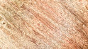 How to clean your wood floor