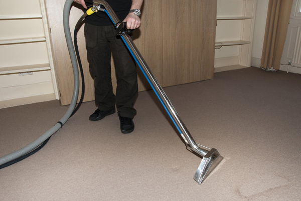 House Cleaning London Flat Cleaners Deep Cleaning London