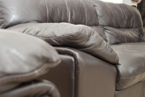 Upholstery Cleaning, Sofa Cleaning